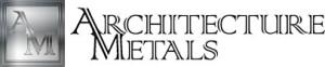 Architecture Metals