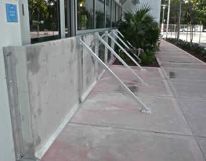 floodpanel_leed_panels